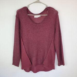 RD style (Stitch Fix) sweater